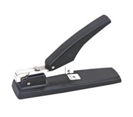 Mini Heavy Duty Stapler 23/6-23/10