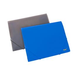 Office File Folder