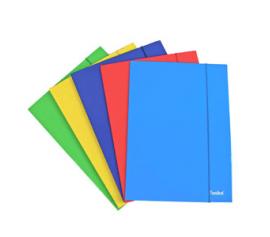 Paper Folder 600GSM