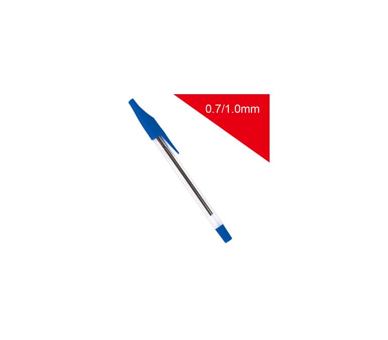 Stilolaps ball pen