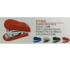 Makine e vogel per qepje dokumentash (24/6 - 26/6)